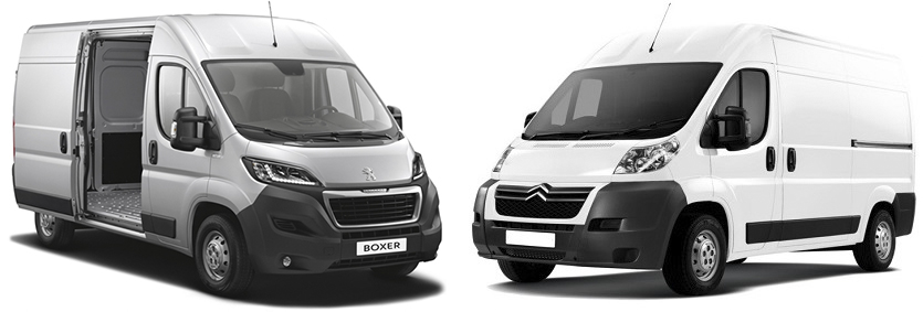 citroen jumper peugeot boxer. Black Bedroom Furniture Sets. Home Design Ideas